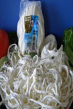 Karoun Original Braided String Cheese with Black Caraway Seed