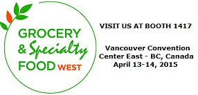 Grocery and Specialty Food West